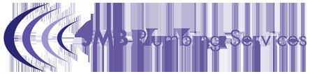 JMB Plumbing Logo