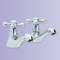 Fix Leaking Taps - JMB Plumbing Services